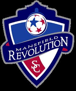 mansfield_revolution