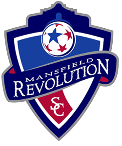 Mansfield Adult Soccer 90