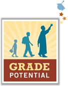 Grade Potential2